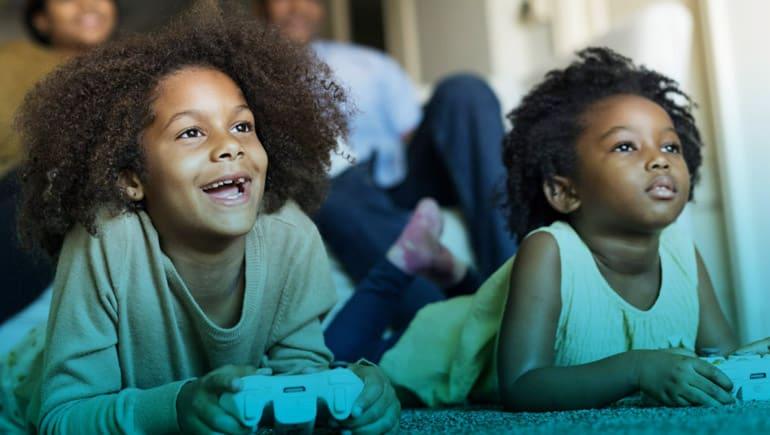 DNA Testing – Siblingship Image