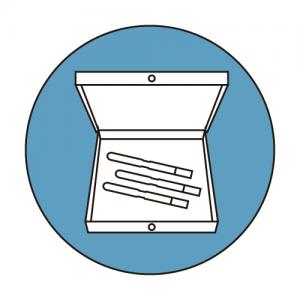 NorthGene DNA Test – Get the kit