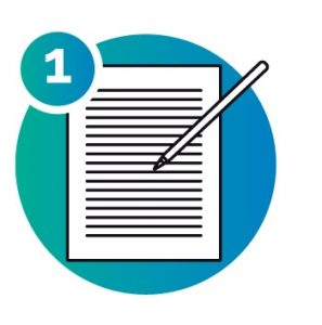NorthGene Sampling Procedure Icon 1